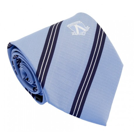 Клубна вратовръзка - футболен отбор Левски