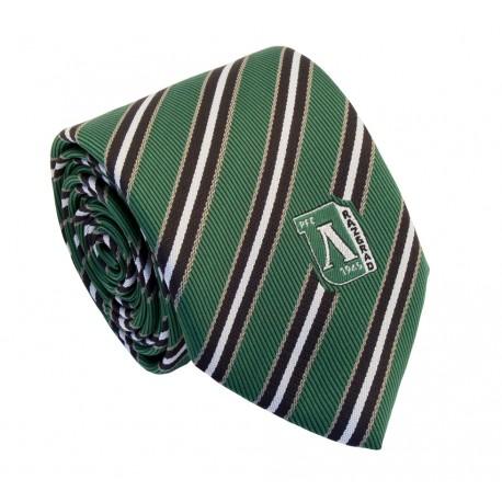 Клубна вратовръзка - Левски Разград