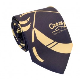 """Вратовръзка """"Century 2"""""""
