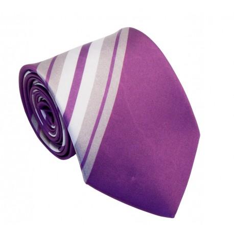 """Вратовръзка """"Genomax"""""""
