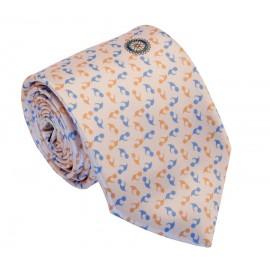 "Вратовръзка ""Rotary International"""