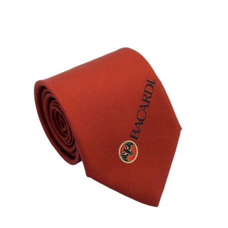 """Вратовръзка """"Bacardi"""""""