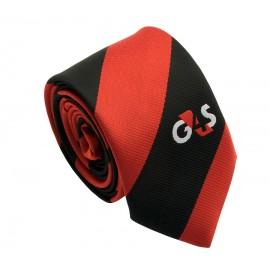 "Фирмена вратовръзка ""G4S"""