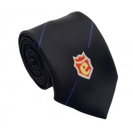 "Фирмена вратовръзка ""Казино Елдорадо"""