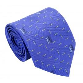"""Вратовръзка """"OMV"""""""