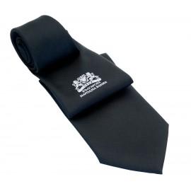 "Вратовръзка ""БНБ"""
