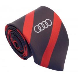"""Фирмена вратовръзка """"Audi"""""""