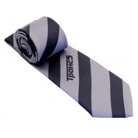 """Фирмена вратовръзка """"Транс5"""""""