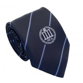 """Фирмена вратовръзка """"НСА"""""""