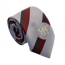 "Ученическа вратовръзка ""МГ"""