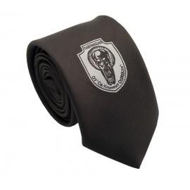 """Ученическа вратовръзка ОУ """"Св. Климент Охридски"""""""