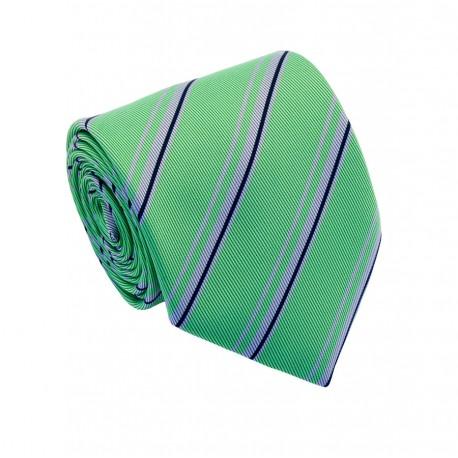 "Фирмена вратовръзка ""Банка ДСК"""