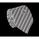 Клубна вратовръзка