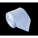 Луксозна вратовръзка