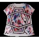 Тениска сублимация
