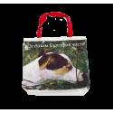 Пазарска торба сублимация