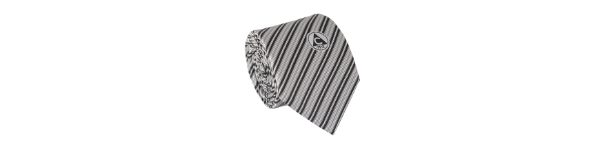 Клубни вратовръзки